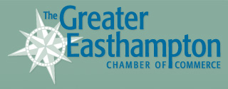 Five College Movers Joins the Greater Easthampton Chamber of Commerce