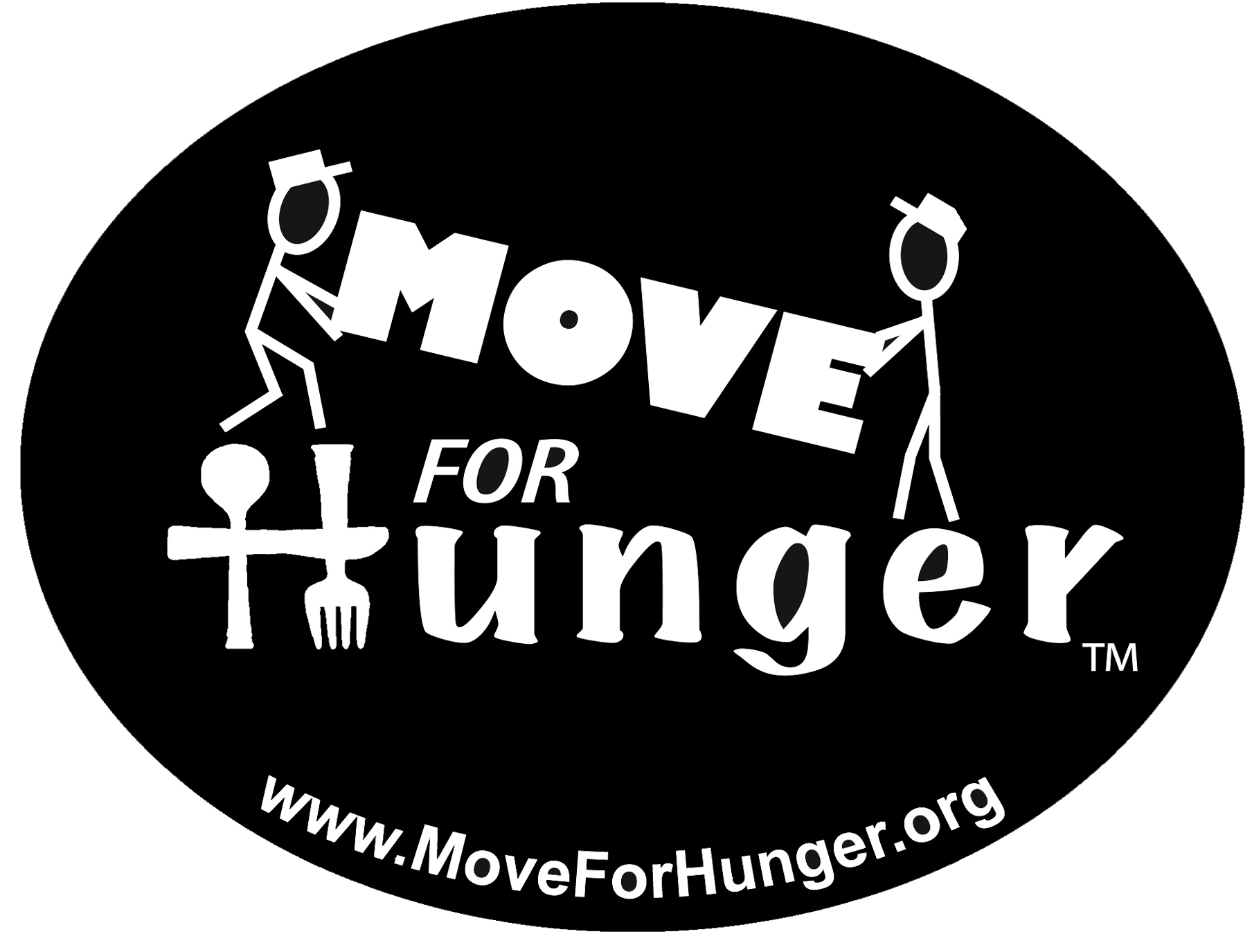 FCMMoveForHunger