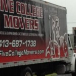 Five-College-Movers-Trucks