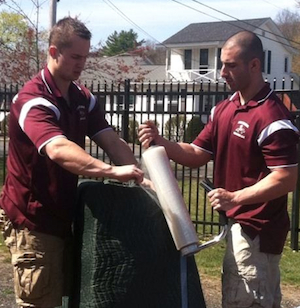 Moving-Companies-Springfield-MA-Five-College-Movers-Springfield