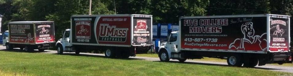 Local-Movers-Western-Massachusetts-FCM