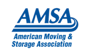 AMSA Certified