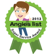 moving-company-angies-list-western-ma