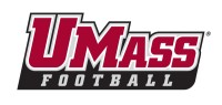 UMass-Football-logo