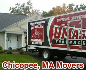 chicopee-ma-moving-company-wmass